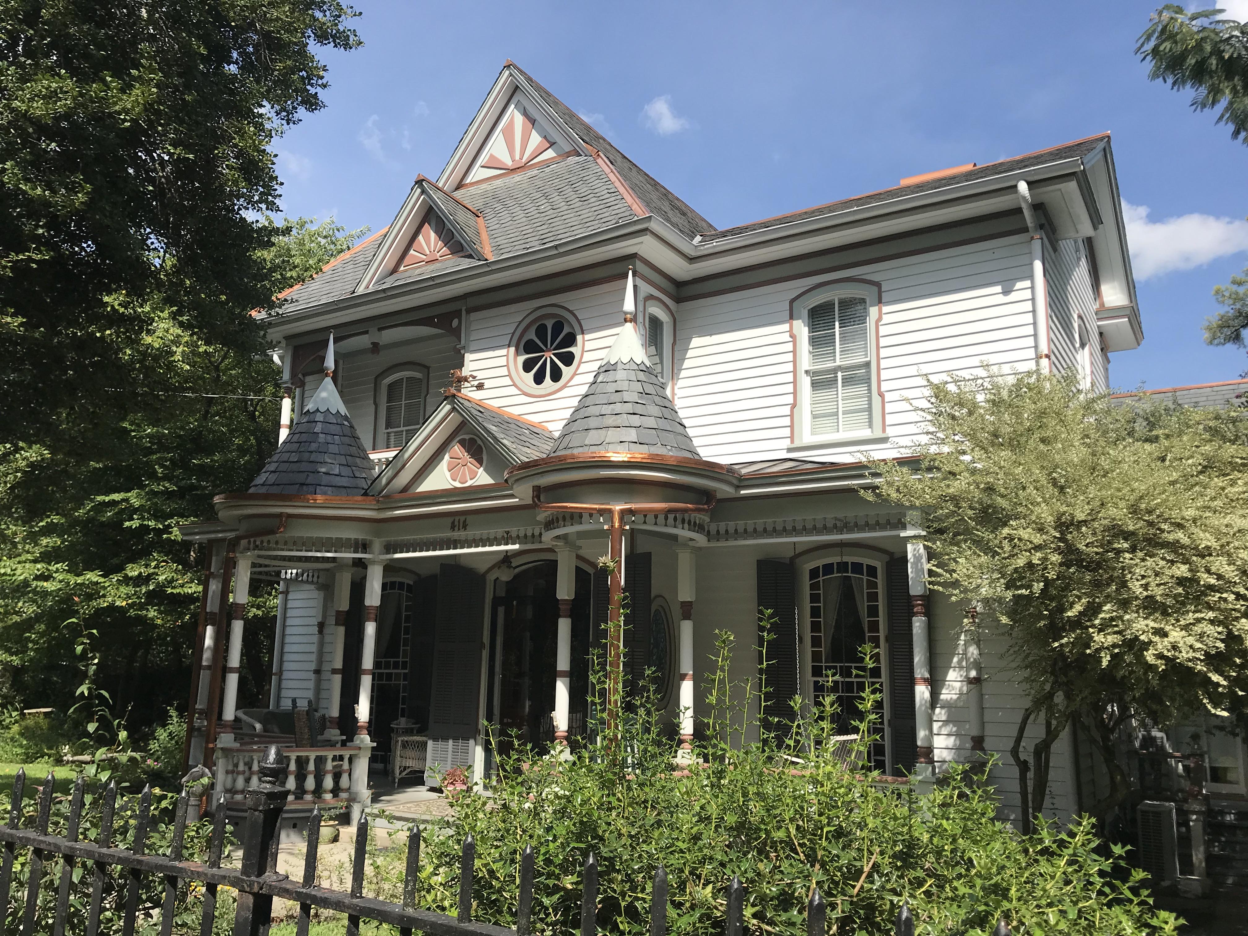 James Norfleet Stronach Jr Norma Tomb A To Z Home Improvement